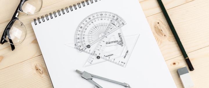 网站如何建设,了解网站建设的几个步骤?(图1)