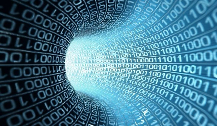 最强数据集集合:50个最佳机器学习公共数据集丨资源