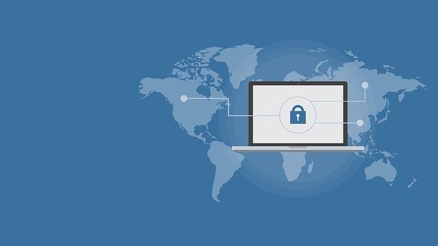 漏洞详解|恶意 EOS 合约存在吞噬用户 RAM 的安全风险