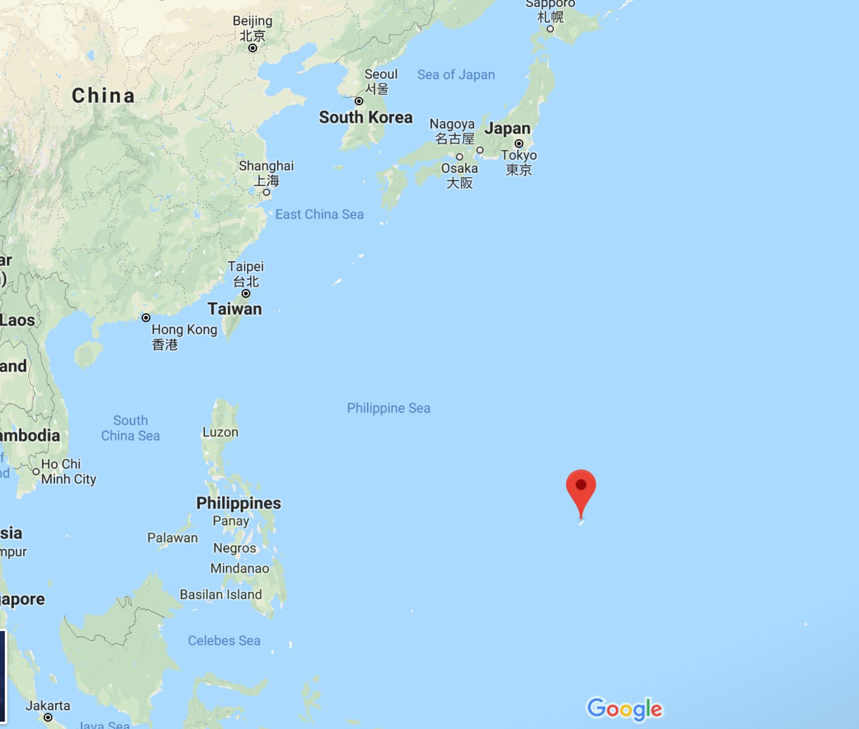 有多少日本人在中国_中国新航母下水,中国需要多少艘航母? - 知乎