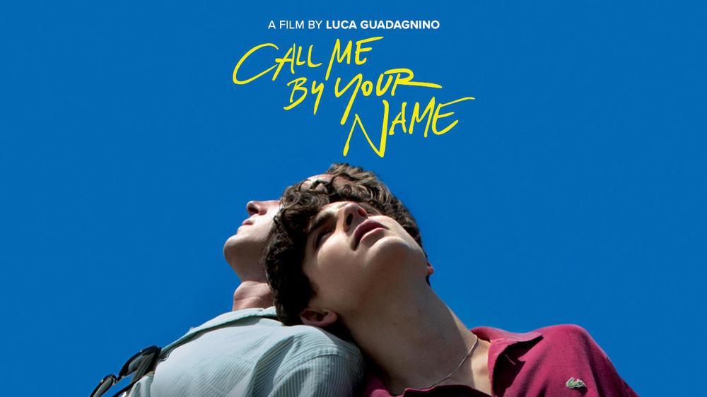 全面解析《请以你的名字呼唤我》:从那颗被玷污的桃子中找到电影主题