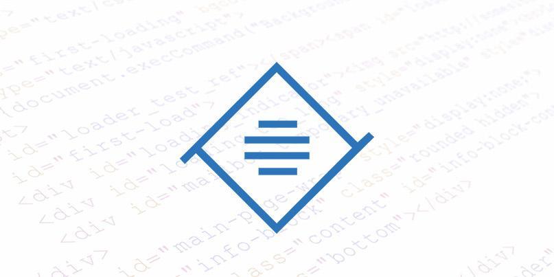 RCE姿势学习:从存储型XSS漏洞到RCE利用