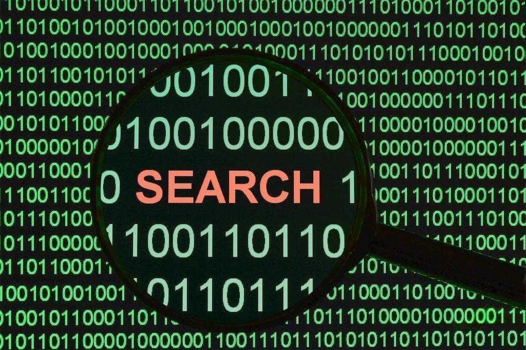 SpaceVim 高速实时代码检索及替换插件