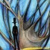 树上的男爵