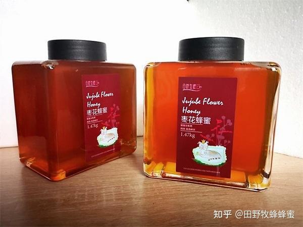 Jujube Nectar减肥吗?你能喝枣花吗?