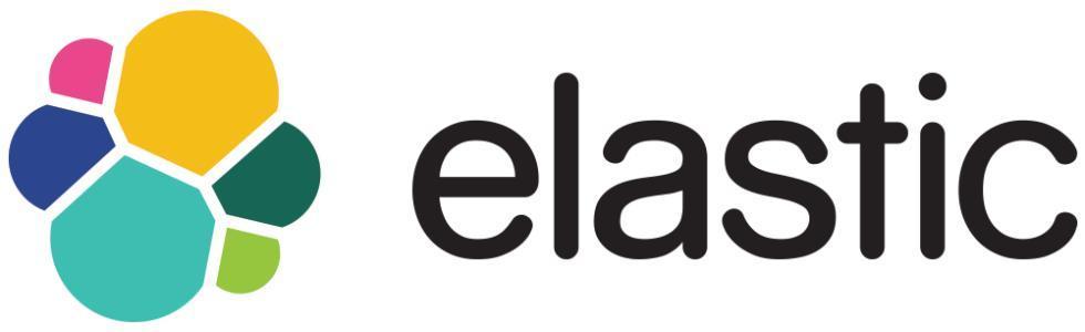 elasticsearch 倒排索引原理