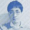 Linkzero Tsang
