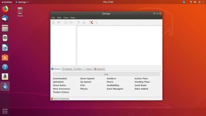100 个最佳Ubuntu 应用(下) - 知乎