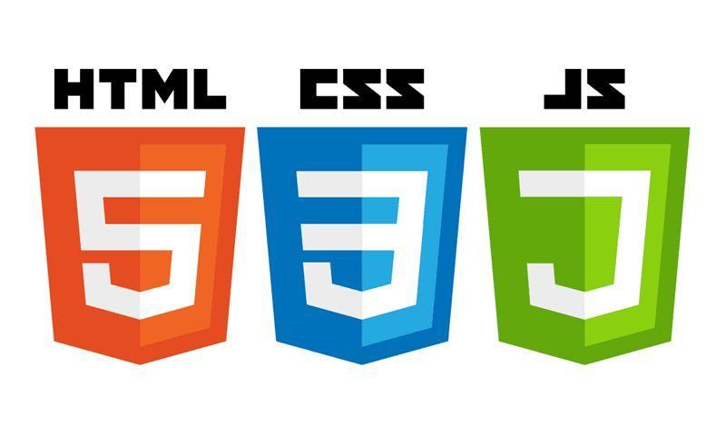 Web前端工程师的成长之路:前端开发零基础入门