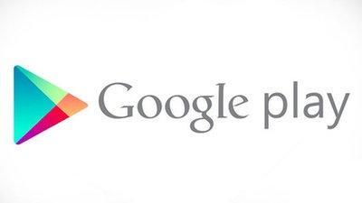我为什么喜欢下载Google  play上的软件?