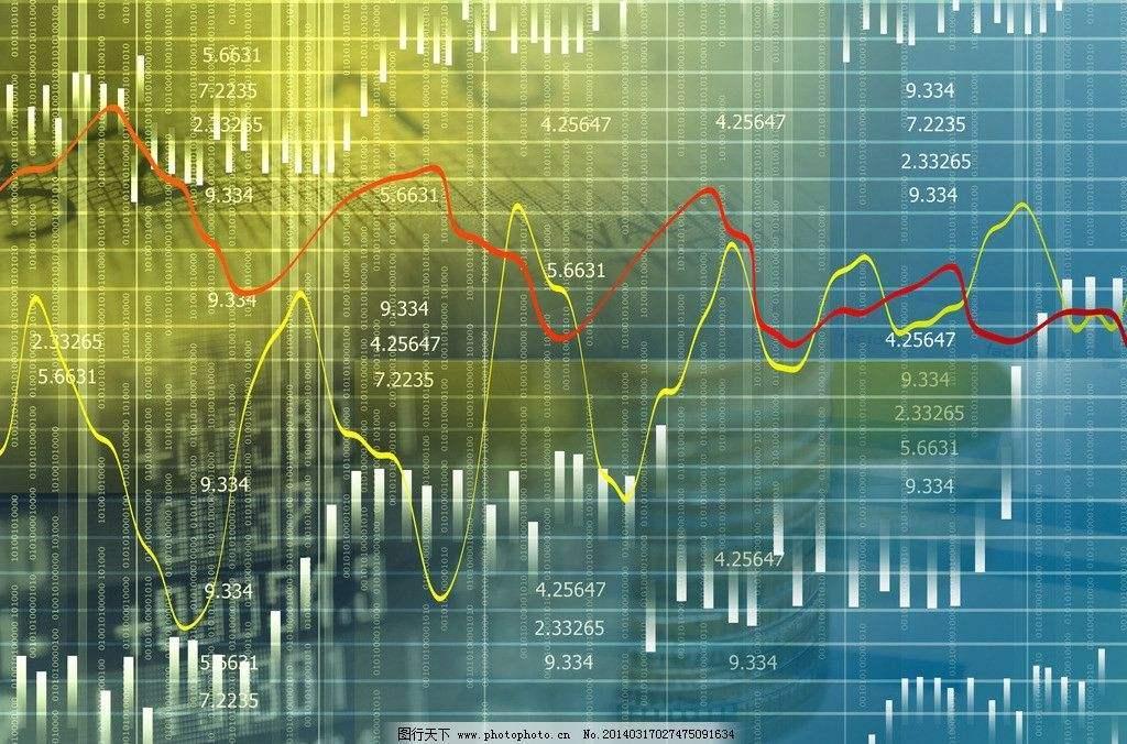 财经资讯_推荐10个最实用的财经资讯类网站 - 知乎