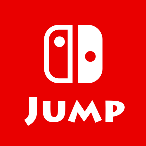 Switch游戏安利局