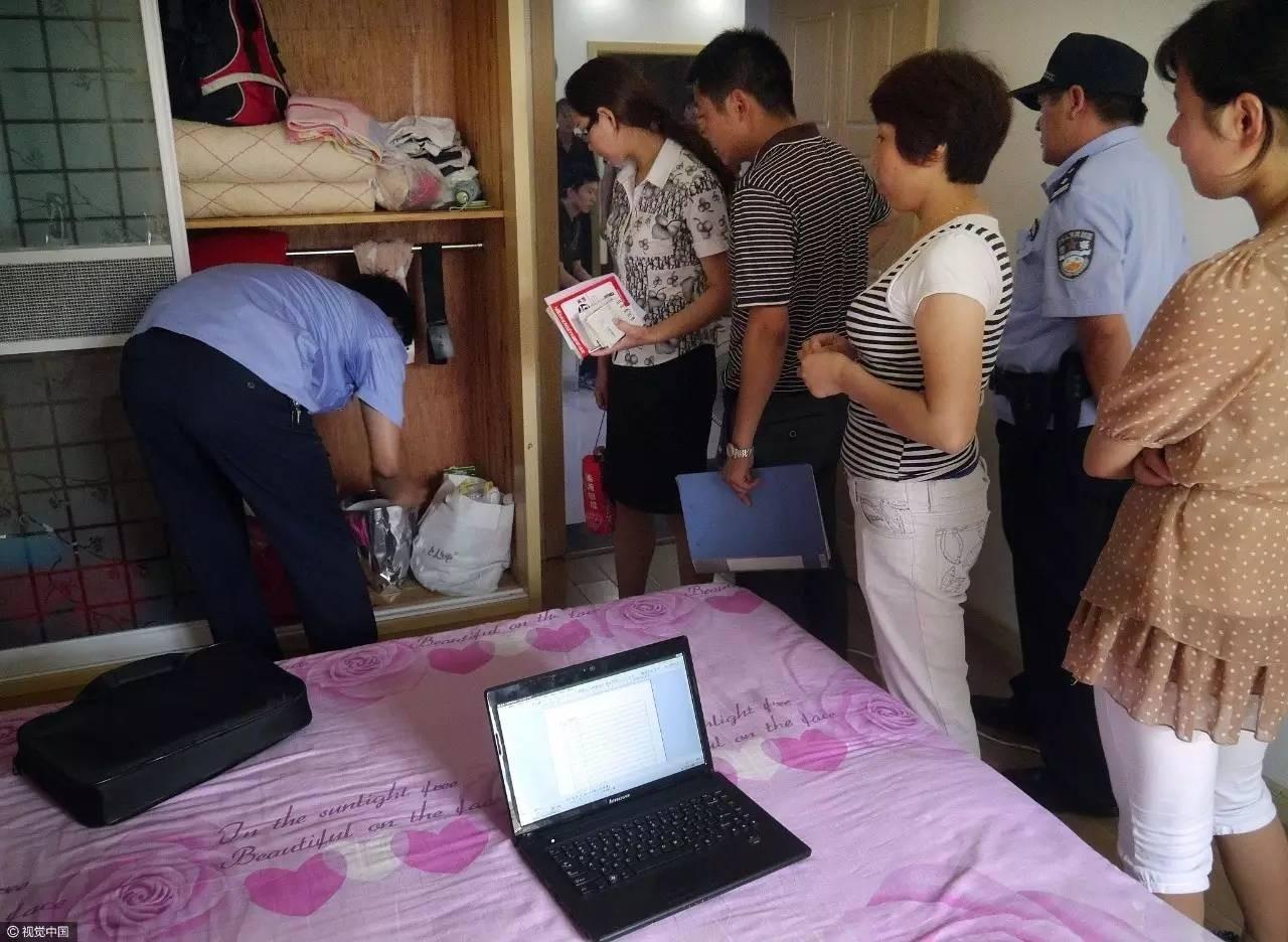什么是传销组织_为什么中国人特别容易被传销洗脑? - 知乎