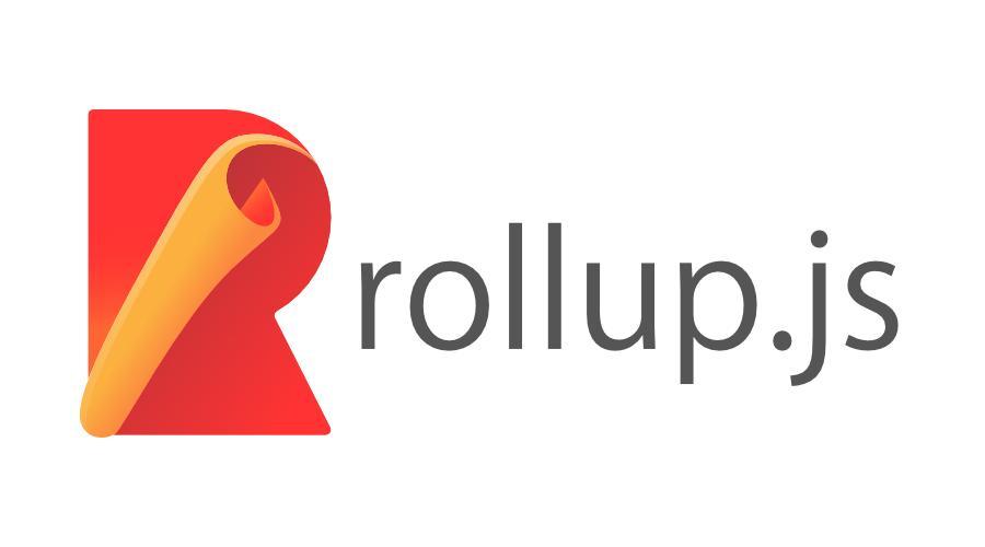 如何通过 Rollup.js 打包 JavaScript