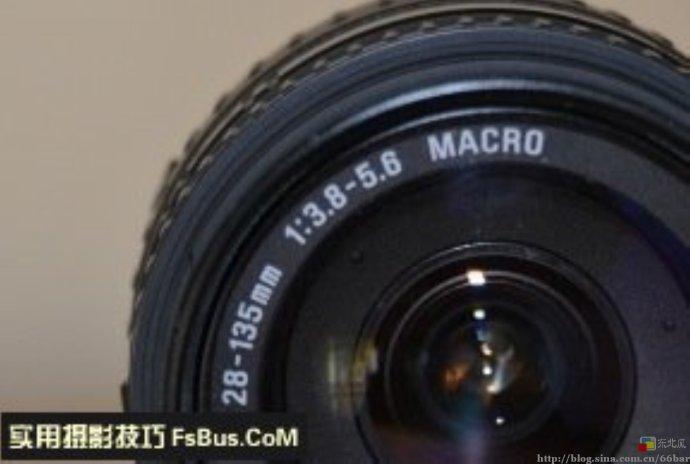 照相机滤镜的原理_浮雕滤镜的基本原理