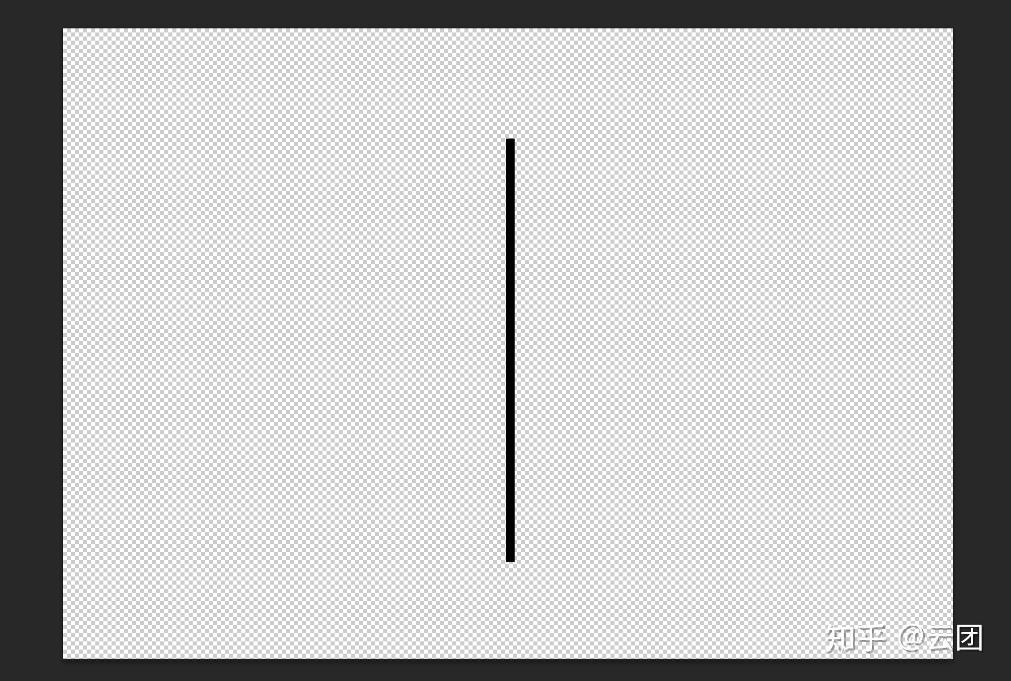 点击按住此处可_莫尔条纹动画(光栅动画)是怎样制作出来的? - 知乎
