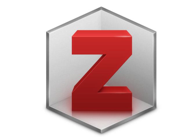 科研工作者的神器--zotero论文管理工具