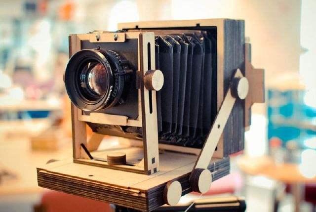 相机画幅究竟是什么,全画幅和半画幅有什么区别