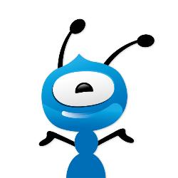蚂蚁金服客户中心