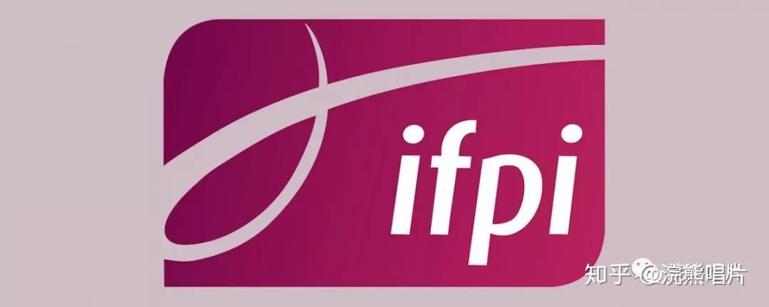香港ifpi唱片协会_钻石唱片诞生20年,我们来好好说说唱片销量这件事 | 碟事 - 知乎