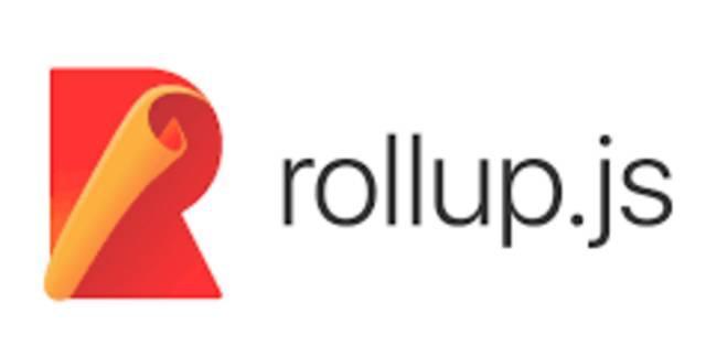 学习下一代的ES6模块化打包工具——Rollup