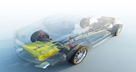 知识点回顾| 关于汽车电气化和BMS(电池管理系统),这些精华回答记得收藏一下!