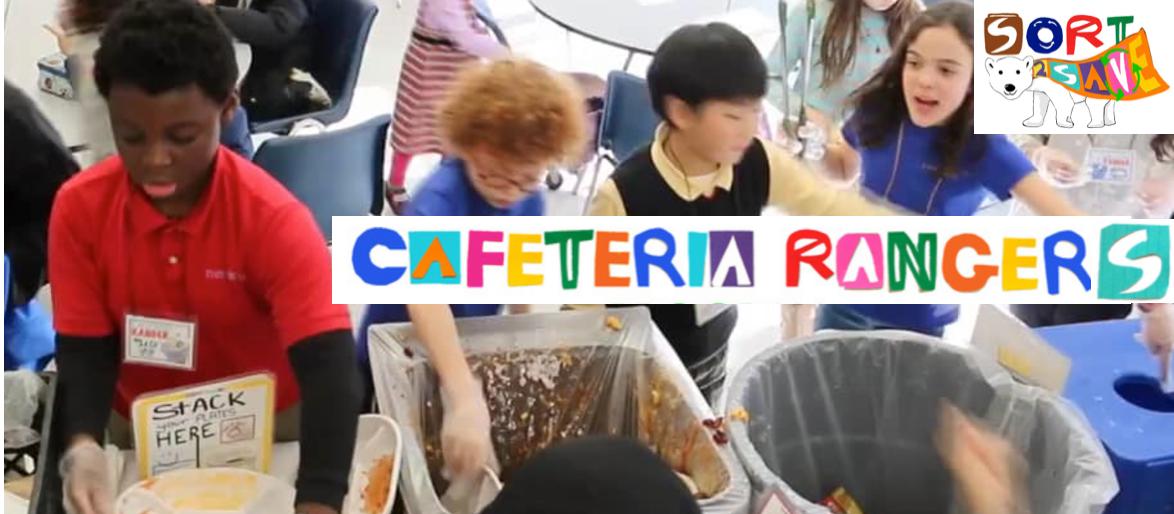 原创  日本45分钟午餐折射一个民族的下一代教育