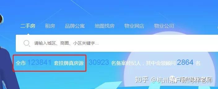 二手房房龄贷款年限_2020年杭州买房,买新房还是二手房呢? - 知乎