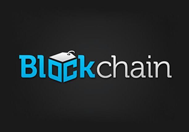 Blockchain区块链架构设计之二:分布式账本技术对比