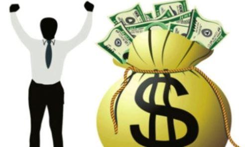 晋商消费金融借蛙贷款怎么样?满足条件审批简单!