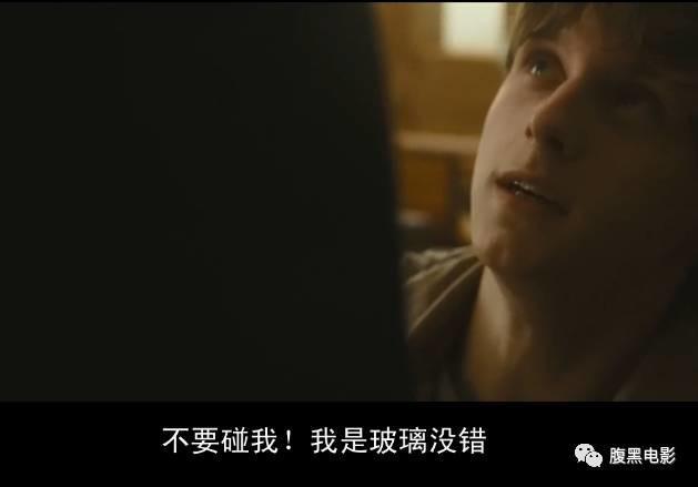 偷窥妈妈做爱的�9��_他跟她亲吻,牵手,做爱,他才是真正认识到妈妈已经不在了!