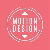 Motion Fun