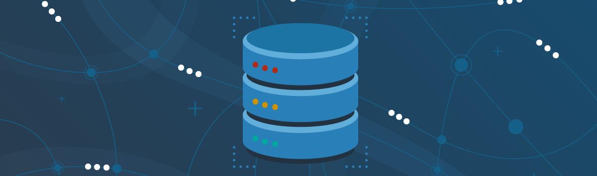SQL 子查询的优化