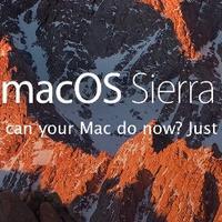 macOS软件安全