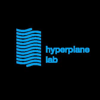 Hyperplane Lab