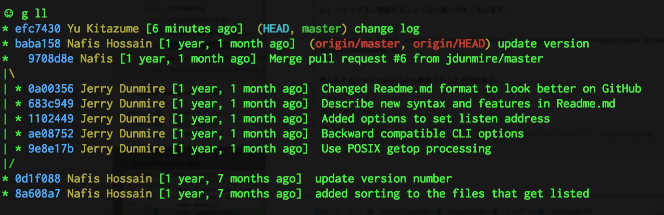 "使用 ""5W1H"" 写出高可读的 Git Commit Message"
