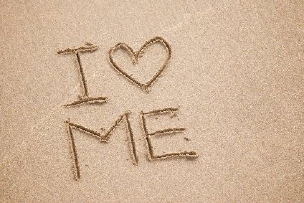 「爱自己」的圖片搜尋結果