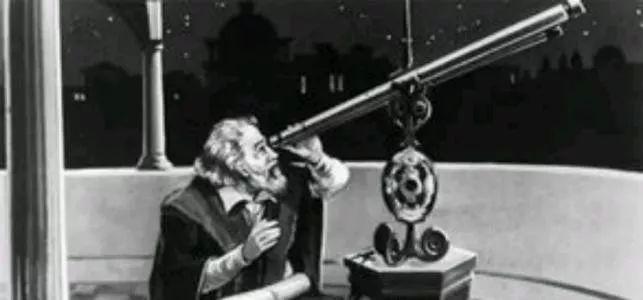 望遠鏡 評判