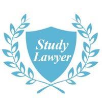 学律申请中心