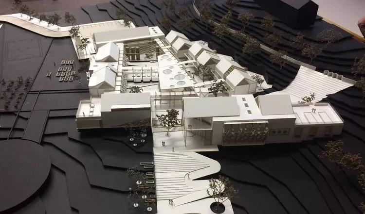美国建筑学研究生_美国建筑研究生院校排名 - 知乎