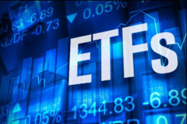 如何通过ETF实现全球资产配置?【小乌龟学投资系列18】
