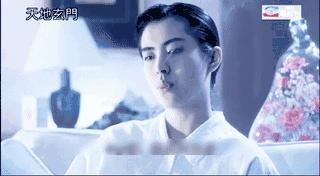 【绝对珍藏版】80、90年代香港女明星,她们才是真正绝色美人 ..._图1-8