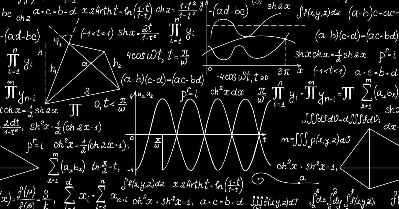 用python解决高数所有计算题--sympy求解极限、积分、微分、二元一次方程