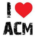 来自弱校的ACM自学历程