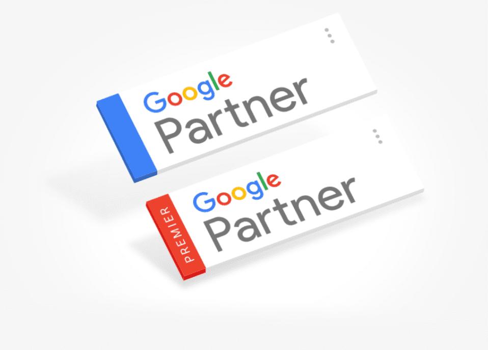 将最好的谷歌工具带到WordPress—— Site Kit