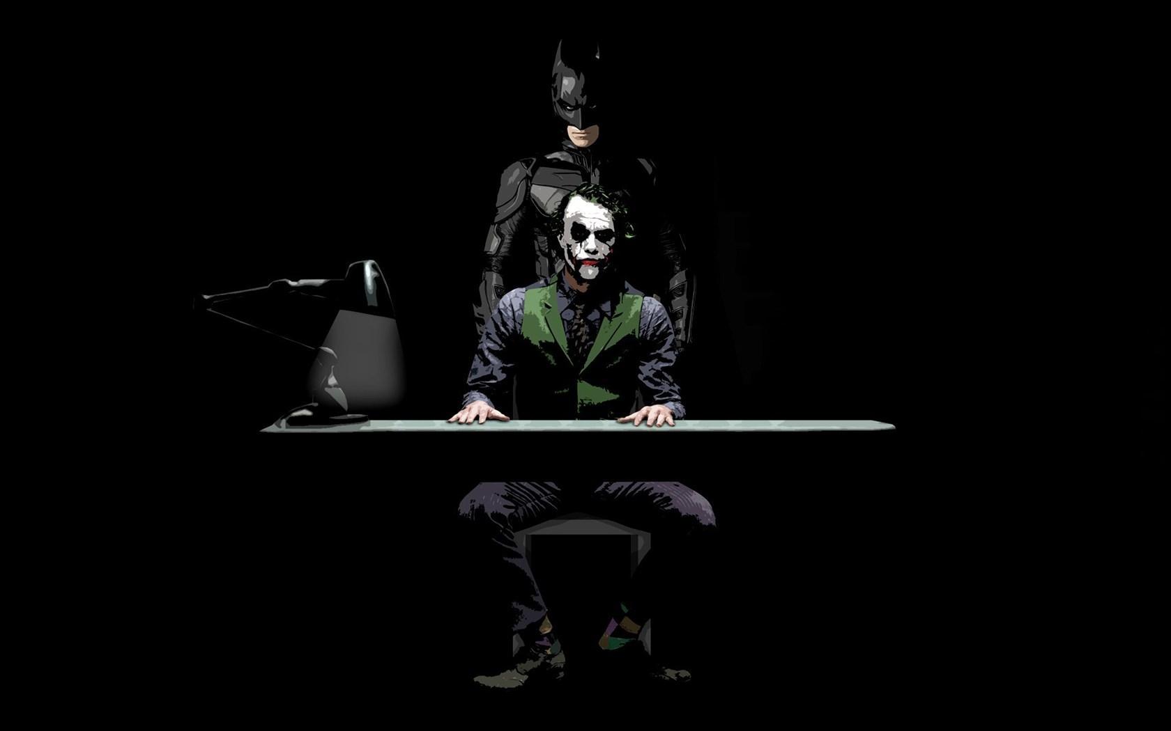 蝙蝠侠2小丑_《蝙蝠侠2·黑暗骑士》小丑全台词翻译及个人赏析 .by 何樂 - 知乎