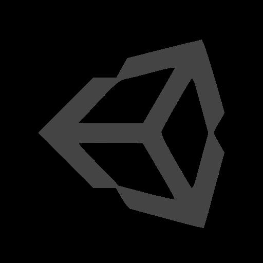 Unity游戏开发