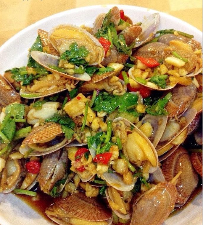 广州天河员村二横路_广州天河区有哪些好吃的饭店? - 知乎