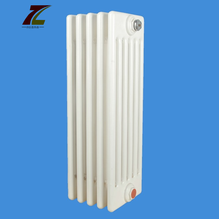 钢制暖气片、钢铝暖气片、铜铝暖气片、压铸铝暖气片的优点及保养方法