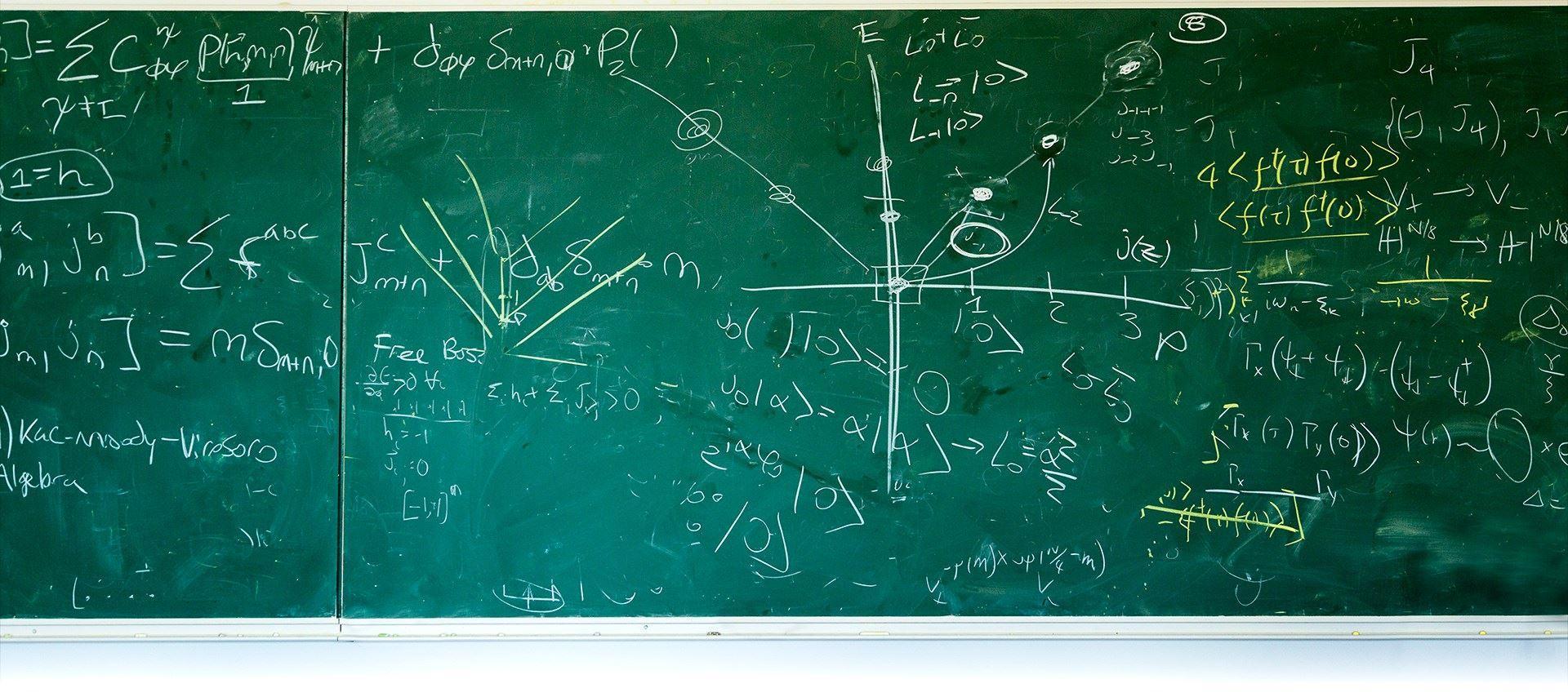 微软将推出量子编程语言!